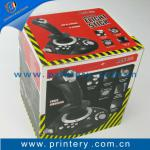 2013 new arrived game controler Paper box