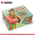 2013 popular box cigarette case from china alibaba