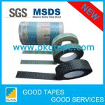 2014 Hot sale!! Good quality of printing Washi paper tape