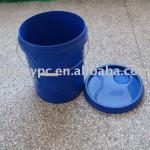 20lp plastic bucket
