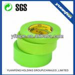 3M Quality Waterproof Car Painting Masking Tape