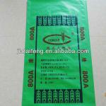 50Kgs Laminated Fertilizer Bags