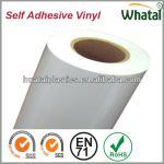 90 micron Self Adhesive Vinyl WTB14PS
