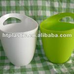 ABS Eco-friendly barrel plastic