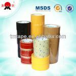 adhesive sealing bopp packing tape