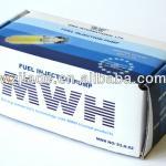 auto parts packaging carton corrugated box