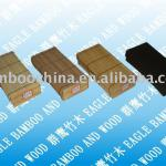 bamboo packing box