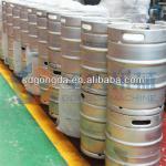 beer keg/barrel with best quality