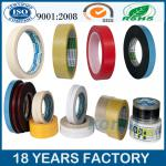Bopp Tape,Masking Tape,Double Sided All kinds Of Adhesive Tape