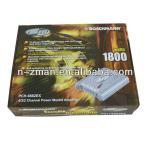 Cardboard Box/Paper Box Printing/Cardboard Paper Box