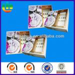 China packing box,China packaging box