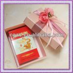 Cigarette Paper Box GRT-BOX-058