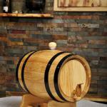 Classic oak oak Barrels Good Quality