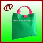 Colorful PP Plastic Bag for packing