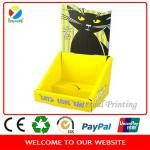 Corrugated Display box with full printing