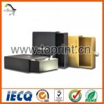 Costom joint paper gift box manufactuer,suppliers,exporters