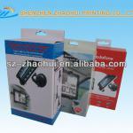 custom corrugated cardboard boxes manufacturer