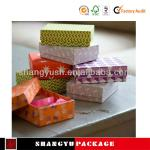 custom cute paper gift boxes wholesale,Cheap paper gift boxes wholesale in China
