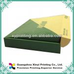 Custom Foldable Paper Corrugated Mail Boxes