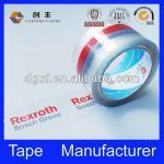 Custom Printed Packing tape, Shipping Carton Tape,carton sealing tape