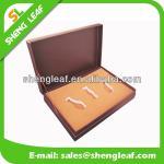Custom Printing Gifts Paper Box