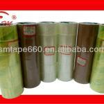 Factory price adhesive bopp tape