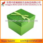 Fancy design small gift boxes for sale