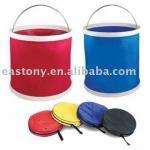 foldable barrel,portable barrel,pail