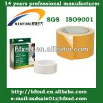 High Adhesion Cloth Double Sided Carpet Tape Professional Manufacturer