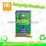 high quality non woven fertilizer bag