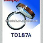 High Temperature resistance tape/Kapton tapes