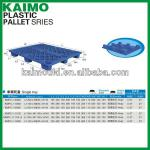 Hight Quality Plastic Pallet