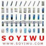 Home Supply - BARREL Manufacturer - with #1 PURCHASING AGENT from YIWU, the Largest Wholesale Market - 11416