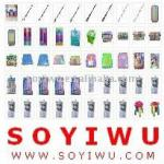 Home Supply - CLOTHING ROLL DRUM - 12967 - Login Our Website to See Prices for Million Styles from Yiwu Market