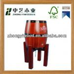 [HOT SALE]used wooden wine barrels wholesale