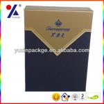 Hot sell factory price cigarette box