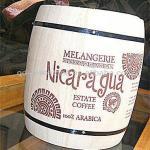 hot Small Wooden Barrel for sweets pack in oak barrel