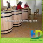 Large wine barrel,wine barrels sale