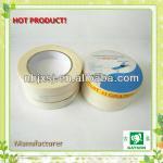 masking tape masking paper tape