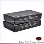 Offset Print Tissue Paper Tissue Box