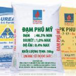 Poly Propylene woven bag