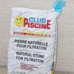 pp valve block bottom bag cement bag ,sand bag 50kgs
