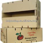 Printing Corrugated Box Custom