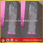 PVC Gags for Hair Extension Alibaba China