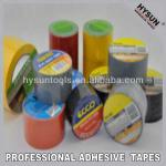pvc pipe wrapping tape
