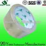 Quality Clear Adhesive Tape