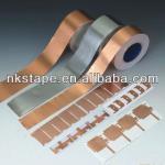 Self Adhesive EMI Shielding Copper Foil Tape