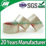 Shantou supplier Clear transparent bundling/holding/sealing/packing OPP Tape
