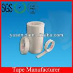 Strong Adhesive Tape/adhesive Transfer Tapes/sticky Tapes