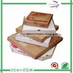 strong shipping carton,rigid shipping carton